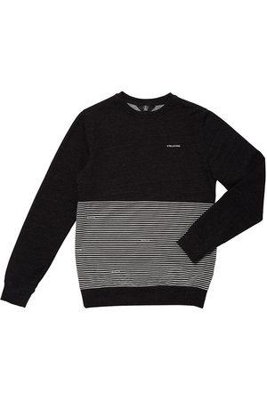 Volcom Jungen Sweatshirts - Forzee Crew Sweater