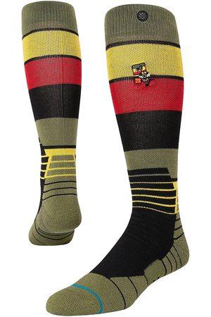 Stance Herren Socken & Strümpfe - Trenchtown Tech Socks