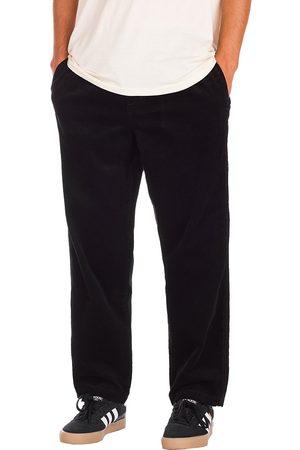 Volcom Herren Jogginghosen - Psychstone Elastic Waist Pants