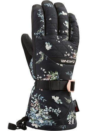 Dakine Damen Handschuhe - Camino Gloves
