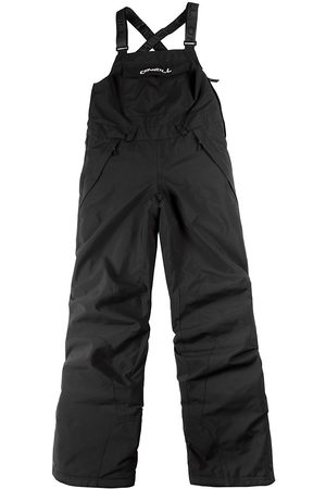 O'Neill Jungen Skianzüge - Bib Snow Pants