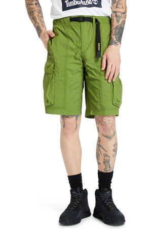 Timberland Field Trip Schnelltrocknende Shorts Für Herren In