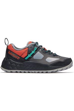 Timberland Solar Wave Greenstride™ Sneaker Für Kinder In