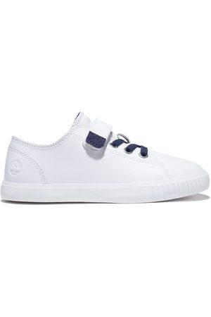 Timberland Newport Bay Sneaker Für Kinder In