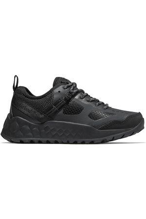 Timberland Sneakers - Solar Wave Tr Greenstride™ Sneaker Für Kinder In