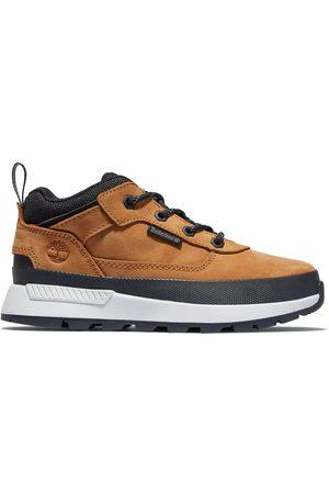 Timberland Field Trekker Sneaker Für Kinder In