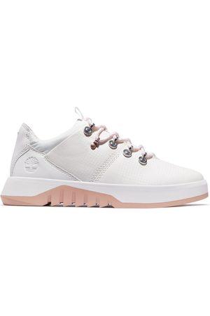 Timberland Damen Sneakers - Supaway Sneaker Aus Stoff Für Damen In