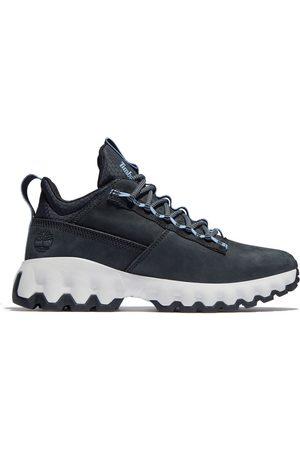 Timberland Greenstride™ Edge Sneaker Für Damen In
