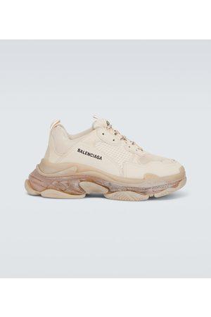 Balenciaga Sneakers Triple S