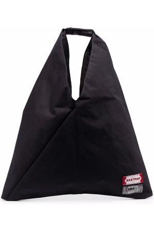 MM6 MAISON MARGIELA Damen Handtaschen - X Eastpak Japanese Shopper