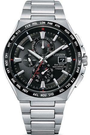 Citizen Uhren - Uhren - AT8234-85E Herren
