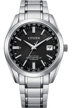 Citizen Uhren - Uhren - CB0260-81E Herren