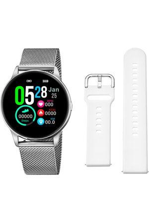 Lotus Smartwatch »Smartime, 50000/A«
