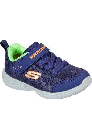 Skechers Sneaker »SKECH-STEPZ 2.0«, leicht und einfach zum rein steigen