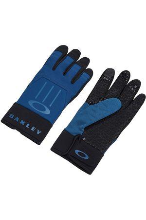 Oakley Herren Handschuhe - Ellipse Foundation Gloves
