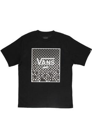 Vans Jungen Shirts - Print Box T-Shirt