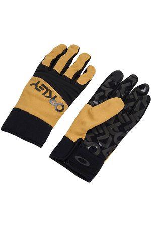 Oakley Herren Handschuhe - Factory Park Gloves