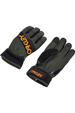 Oakley Herren Handschuhe - Factory Winter 2.0 Gloves