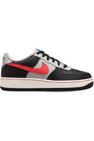 """Nike Sneakers """" Air Force 1"""""""