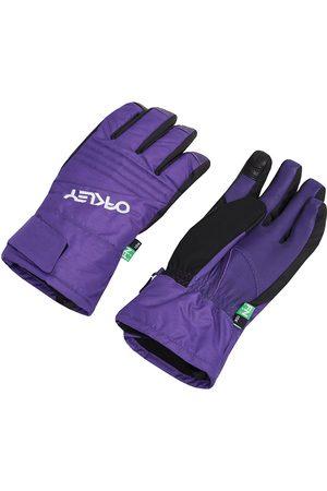 Oakley Damen Handschuhe - Tnp Snow Gloves