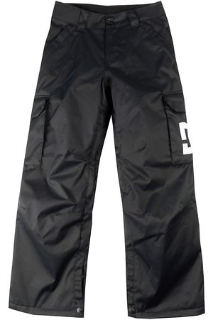 DC Jungen Skianzüge - Banshee Pants