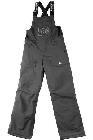 DC Jungen Skianzüge - Roadblock 45K Sympatex Bib Pants