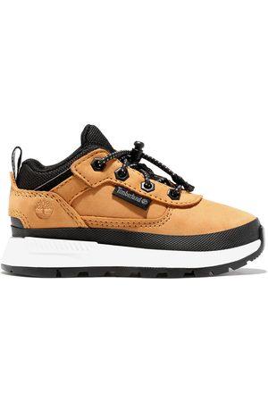 Timberland Sneakers - Field Trekker Sneaker Für Kleinkinder In