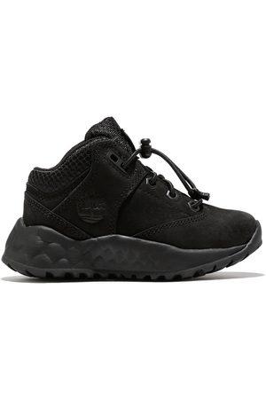 Timberland Sneakers - Solar Wave Greenstride™ Sneaker Für Kleinkinder In