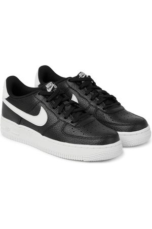 Nike Nike Sneakers Air Force 1 aus Leder