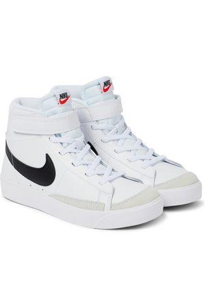 Nike High-Top-Sneakers Blazer Mid 77