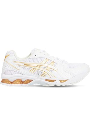 "Asics Sneakers ""gel-kayano 14"""