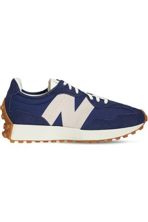 """New Balance Sneakers """"327"""""""