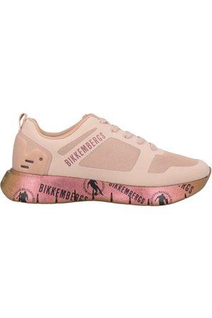 Bikkembergs SCHUHE - Sneakers - on YOOX.com