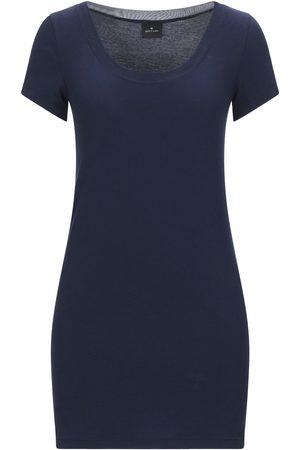Gotha Damen Shirts - TOPS - T-shirts - on YOOX.com
