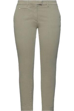 Masons Damen Hosen & Jeans - HOSEN & RÖCKE - Hosen - on YOOX.com