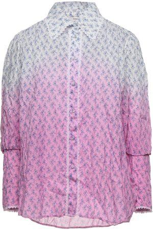 MANOUSH Damen Blusen - TOPS - Hemden - on YOOX.com
