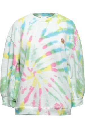 Manoush Damen Sweatshirts - TOPS - Sweatshirts - on YOOX.com