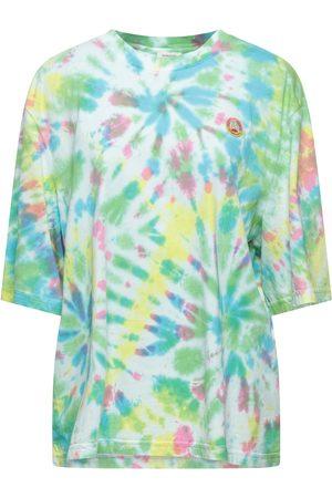 Manoush TOPS - T-shirts - on YOOX.com