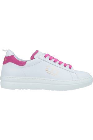 Pantofola d'Oro SCHUHE - Sneakers - on YOOX.com