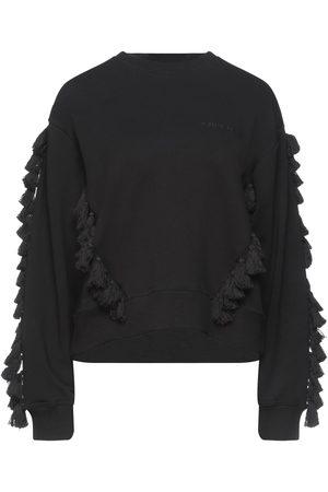 By Malene Birger TOPS - Sweatshirts - on YOOX.com