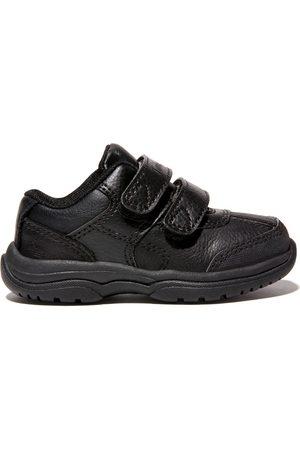 Timberland Sneakers - Woodland Park Sneaker Für Kleinkinder In