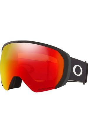 Oakley Sonnenbrillen - Flight Path XL Matte Black Goggle