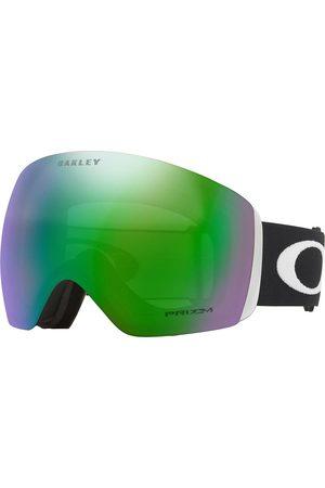 Oakley Sonnenbrillen - Flight Deck XL Matte Black Goggle