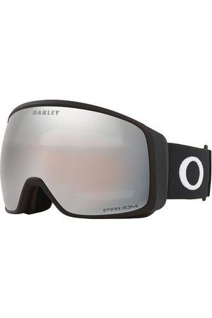 Oakley Sonnenbrillen - Flight Tracker XL Matte Black Goggle