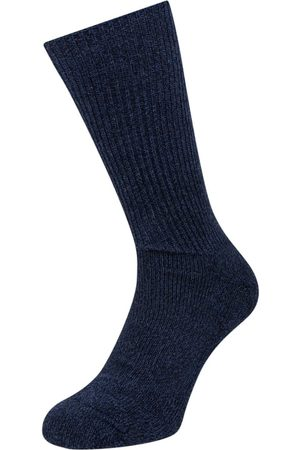 Falke Herren Socken & Strümpfe - Socken aus Merinowollmischung Modell 'Walkie