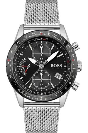 HUGO BOSS Uhren - Uhren - 1513886 Herren
