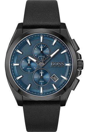 HUGO BOSS Uhren - 1513883 Herren