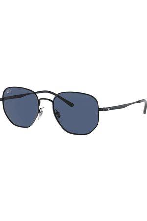 Ray-Ban Sonnenbrillen - Sonnenbrille - RB3682-002/80-51
