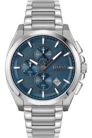 HUGO BOSS Uhren - Uhren - 1513884 Herren