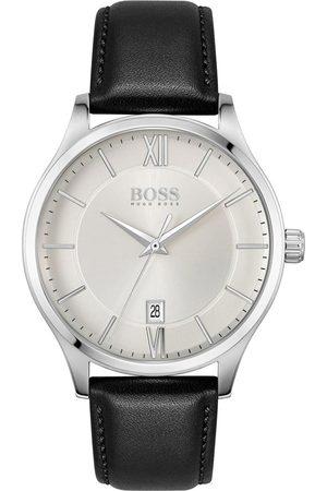 HUGO BOSS Uhren - 1513893 Herren